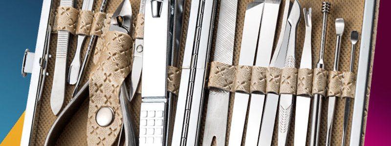 修剪指甲刀套装家用修脚美甲工具甲沟脚剪刀钳专用单个男士炎神器