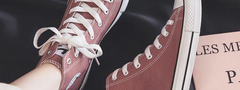 回力男鞋女鞋帆布鞋学生鞋小白鞋经典款情侣休闲鞋运动鞋低帮板鞋